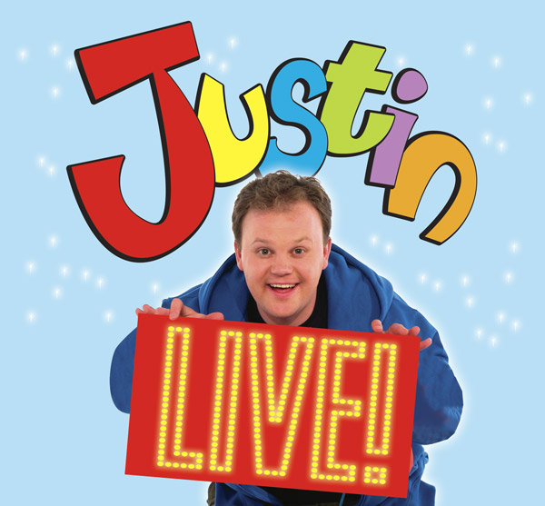 http://www.justinfletcher.co.uk/images/Justin_live3.jpg